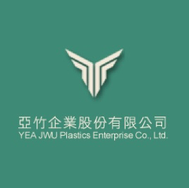 Surface Treatment And Finishing Products Companies  - Yea Jwu Plastics Enterprise Co., Ltd.