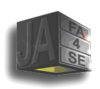 Windows Companies  - Jafa-Jase 4 D.O.O.