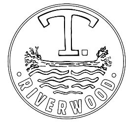 Architects Companies  - T. Riverwood Company
