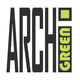Garden Tables Consulting Companies  - Archigreen d.o.o.
