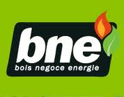 Tilia  Lime Tree Pallet Repair, Pallet Recycling Companies  - BNE (BOIS NEGOCE ENERGIE)