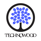 Furniture Exporter Companies  - Technowood LTD