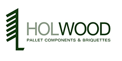 Steam Chamber Wood Briquettes Producer Companies  - PE Holodnyak