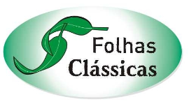 Wood Companies From Portugal  - FOLHAS CLASSICAS, LDA