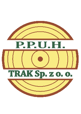 Fingerjointing Machine - Other Birch Planing Mill Companies  - P.P.U.H. TRAK