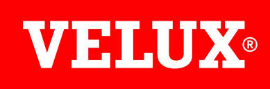 Furniture Component Producer Companies  - VELUX A/S
