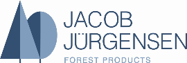 Panel Importer Companies  - Jacob Jürgensen Wood GmbH