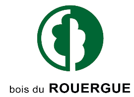 CNC Machining Manufacturing Outsourcing Companies  - BOIS DU ROUERGUE SA