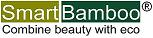 Edge Banding Producer Companies  - Hangzhou Smart Bamboo Products Co., Ltd.