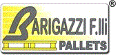 Containers, Cases, Packs, Crates Manufacturers Companies  - Barigazzi F.lli S.r.l.