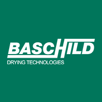 Woodworking Machinery Manufacturers Companies  - BASCHILD s.r.l.