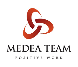 Siberian Fir Pallet Production Software Companies  - Medea Team s.r.o.