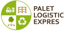 Knobs And Pulls Plywood Producer Companies  - PALET LOGISTIC EXPRES SRL