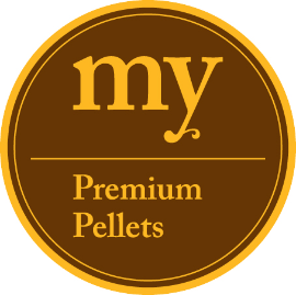 Plywood Producer Companies  - My Pellets Handels GmbH