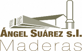 Wood Companies Group By: Structural Wood CE - MADERAS ANGEL SUAREZ,S.L.