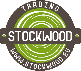 Grooved Blocks Companies  - Stockwood Trading B.V.