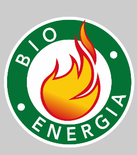 Energy Production From Wood Or Biofuels Companies  - Bioenergy Company LLC