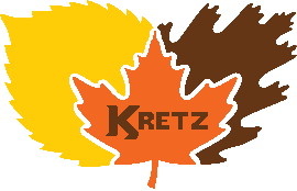 Siberian Fir Pallet Production Software Companies  - Kretz Lumber Co., Inc.