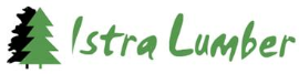Olive Core Companies  - OOO Istra Lumber
