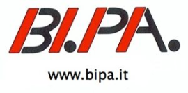 Used Woodworking Machinery Dealers - Second-hand Machines Companies  - BIPA SRL