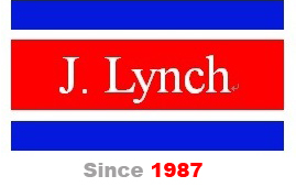 Surface Treatment And Finishing Products Companies  - J. Lynch Co., Ltd.