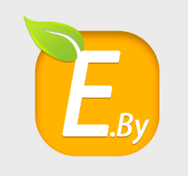 Energy Production From Wood Or Biofuels Companies  - «Energy By» LLC