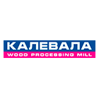 Oriented Strand Board Producer Companies  - Co Ltd. WPM Kalevala