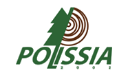 Wood Companies From Ukraine  - Polyssya-2002 LLC