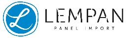 Extraction - Silo Particleboard Producer Companies  - Lempan