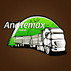 Half-Edged Boards Companies  - Andremax Sp.z o.o.