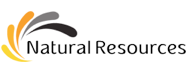 Logs Exporter Companies  - Natural Resources LTD