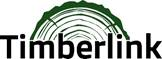 Wood Companies From Germany  - Timberlink Wood and Forest Products GmbH