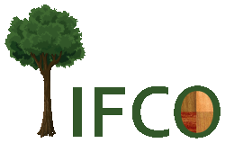 Forest Harvester - Logging Contractor Companies  - IFCO Company