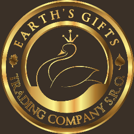 DIY, Retail Stores Companies  - Earth´s Gifts - trading company s.r.o.