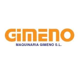 Used Woodworking Machinery Dealers - Second-hand Machines Companies  - Maquinaria Gimeno S.L