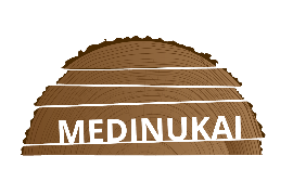 Wood Companies From Lithuania  -