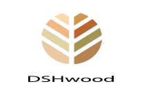 All Companies On Fordaq Online - Gold Members - DSHwood