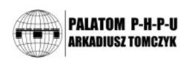 Pallet Repair, Pallet Recycling Companies  - Palatom