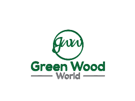 Wood Companies From Suriname  - Green Wood World N.V.