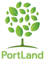 Wood Companies From Vietnam  - PortLand Furniture Corporation