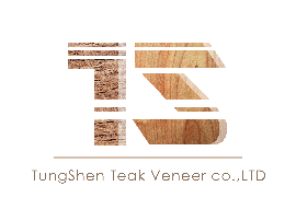 Edge Banding Producer Companies  - Tungshen Teak Veneer Co., Ltd.