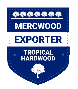 Wood Companies From USA  - Mercwood Inc.