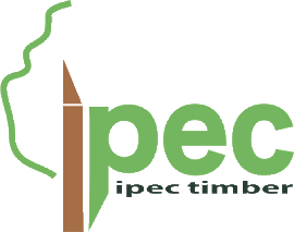Wood Companies From Estonia  - Ipec OÜ