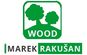 Elm Manufacturing Outsourcing Companies  - Wood Rakušan