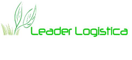 Wood Pellets Producers Companies Italy  - Leader Logistica s.r.l.