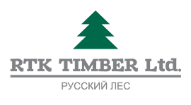 Lumber Wholesale Companies  - RTK TIMBER  SIA