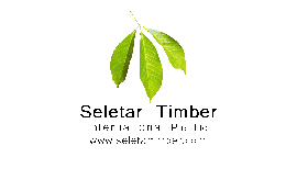 Sales Agency Companies  - Seletar Timber International Pte Ltd