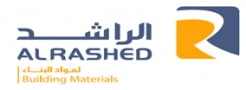 Structural Sandwich Insulated Panel Companies  - AL-RASHED BUILDING MATERIALS