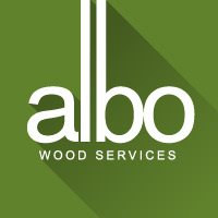 Logs For Stave Wood Companies  - ALBO SAS