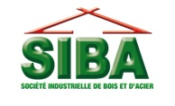 Wood Companies From Senegal  - SIBA  SA
